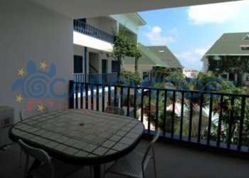 santa maria,Sal,2 Bedrooms Bedrooms,1 BathroomBathrooms,Residence Accommodation,santa maria,1,1090