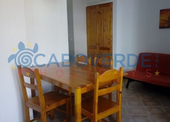 santa maria Sal,1 Bedroom Bedrooms,1 BathroomBathrooms,Apartment,santa maria,1,1110