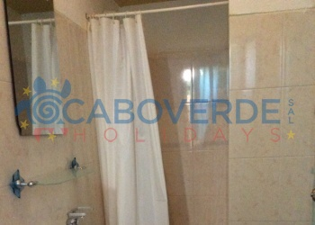 santa maria Sal,1 Bedroom Bedrooms,1 BathroomBathrooms,Apartment,santa maria,2,1111