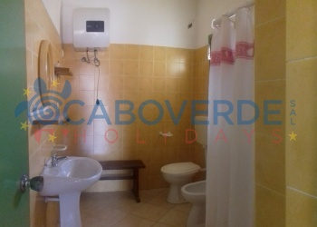 santa maria,Sal,1 Bedroom Bedrooms,1 BathroomBathrooms,Apartment,santa maria,1,1112