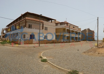 santa maria,Sal,1 Bedroom Bedrooms,1 BathroomBathrooms,Apartment,santa maria,1114