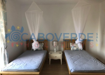 villa verde,Sal,3 Bedrooms Bedrooms,4 BathroomsBathrooms,Residence Accommodation,villa verde,1115