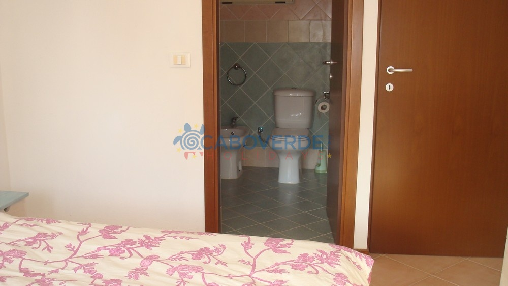 praça do correio santa maria,Sal,2 Bedrooms Bedrooms,2 BathroomsBathrooms,Apartment,praça do correio santa maria,1,1019