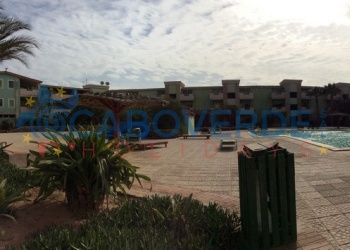 MORADIAS,Sal,2 Bedrooms Bedrooms,1 BathroomBathrooms,Residence Accommodation,MORADIAS,2,1022