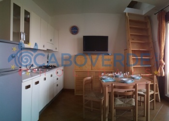 Residence Porto Antigo 2,Sal,1 Bedroom Bedrooms,1 BathroomBathrooms,Residence Accommodation,Residence Porto Antigo 2,Residence Porto Antigo 2,1059
