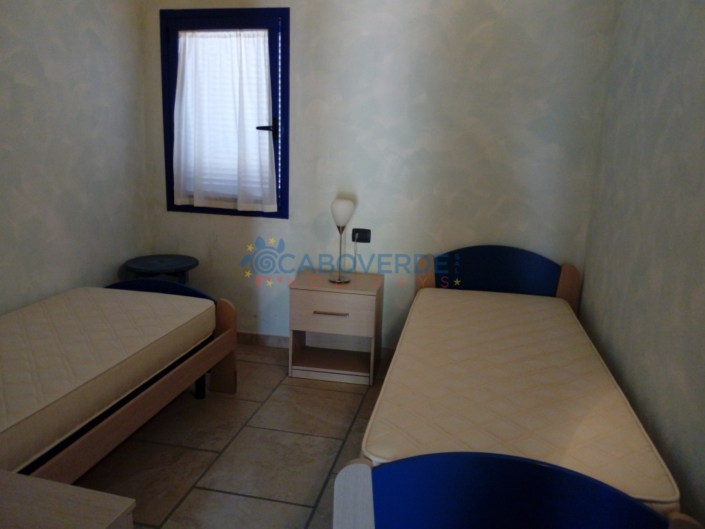 Residence Moradias,Sal,2 Bedrooms Bedrooms,1 BathroomBathrooms,Residence Accommodation,Residence Moradias,1,1069